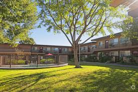 Court Yards The Courtyards Rentals Norwalk Ca Apartments Com