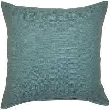 borrego grandstand throw pillow reviews allmodern