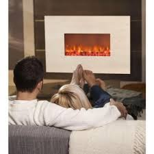 Home Depot Wall Mount Fireplace by 43 Best Corner Fireplace Tv Stand Images On Pinterest Corner