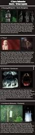 best 20 scary ghost stories ideas on pinterest kids scary