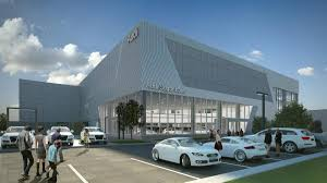 mercedes sugar land service sugar land to get an audi dealership mercedes coming to