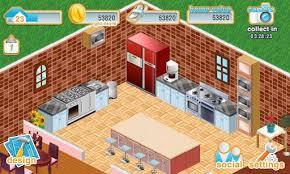 Download Design My Home Mod Apk Design This Home Home Design Ideas