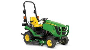 1023e 1 family compact utility tractors john deere australia