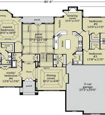 open floor plans for ranch style homes open floor plans ranch homes best ranch house open floor plan