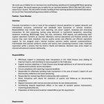 best resume for cosmetology instructor u2013 resume template for free