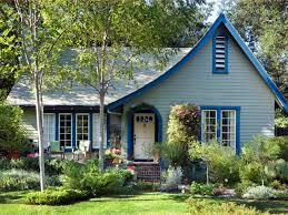 home exterior styles 26 popular architectural home styles home exterior cottage style