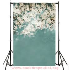 photo booth background only 25 00 photography background indoor flower backdrops for