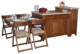 amish made kitchen islands amish made kitchen island table modern kitchen island design