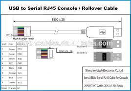 usb to rj45 wiring diagram efcaviation com