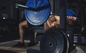 bench routines ultimate bench press workout increase strength and chest size
