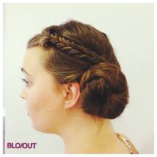 ask a philadelphia stylist three easy braided hairstyles cbs philly