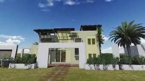 hct eco house greenest youtube