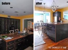 Pendant Lights For Kitchen Island Tutorial How To Convert Recessed Lights To Pendants The