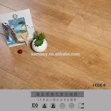 Laminate Flooring Orange County Laminate Flooring Manufacturers China Laminate Flooring