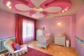 baby room lighting ideas girls bedroom ceiling lights awesome bedroom attractive recessed