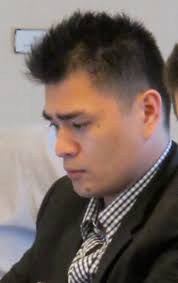 jose antonio vargas wikipedia