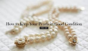 brand new pearl necklace images Jewelry news fine jewelry inside weddings jpg