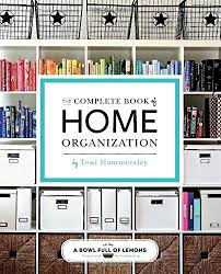 home design books 2016 8 books to inspire your diy design home improvement projects