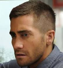 pictures of a high and tight haircut https i pinimg com 736x 08 d2 27 08d22781fdcd74d