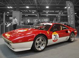 ferrari classic race car the classic motorshow 2014 our u0027car of the show u0027 goodshoutmedia