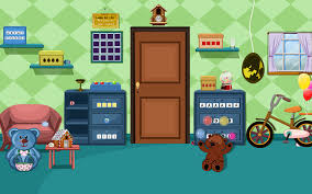 escape games puzzle kitchen 2 android apps on google play