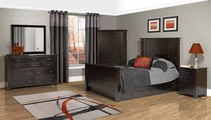 Shaker Bedroom Furniture Pennsylvania Hill U2013 Quality American U0026 Amish Made Furniture