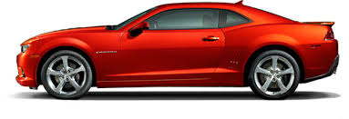 2014 camaro ss vs 2014 mustang gt 2015 mustang gt vs 2014 camaro ss one motor review
