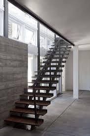 Modern House Furniture Wood Metal Interior Design Modern Brown Colored Wooden Material Slim