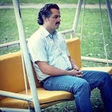 Pablo Escobar Meme - images about sadpablo tag on instagram