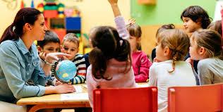 news u2014 st michael u0027s children u0027s center
