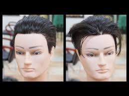 jakes hair salon dallas jake gyllenhaal prisoners haircut tutorial thesalonguy celebs