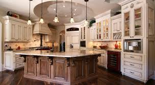 shelter kitchen cabinets for less tags how to build kitchen
