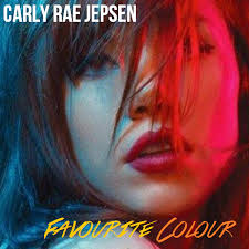 favourite colour carly rae jepsen images carly rae jepsen favourite colour