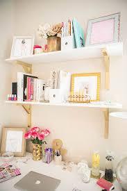 Organized Desk Ideas 43 Best Office Accessories Images On Pinterest Boxes Desk Ideas