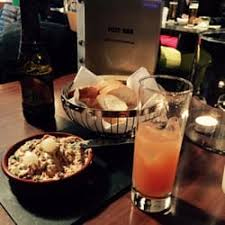 ecole de cuisine geneve volt bar lounges rue de l ecole de médecine 12 geneva ève