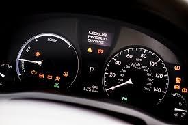 lexus warning light afs off lexus rx 450h advance the next level of luxury lexus