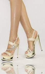 designer schuhe details zu luxus damenschuhe 35 40 neu pumps plateau high heels