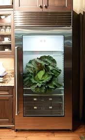 glass door refrigerator for sale kitchen incredible fascinating glass door fridge home design