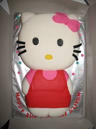 hello baby shower cakes hello cake custom cakes virginia specializing in