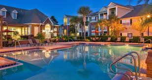 Jacksonville Map 54 Magnolia Apartments In Jacksonville Fl