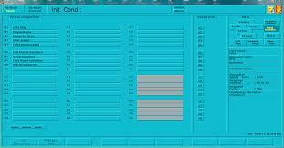 kongsberg norcontrol neptune simulator mc90 v v 2 3 0 0130 2013