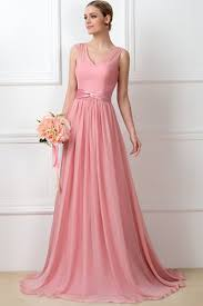 Bridesmaid Dresses Online Cheap Bridesmaid Dresses Uk Bridesmaid Gowns Sale Online From