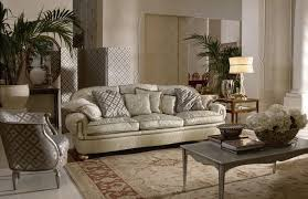 Leather Sofa Styles Sofas Amazing Accent Chairs Traditional Living Room Furniture