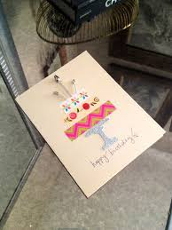 299 best cards cakes images on pinterest cards birthday cards