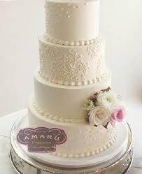 vons wedding cakes wedding cake dots wedding cake ideas