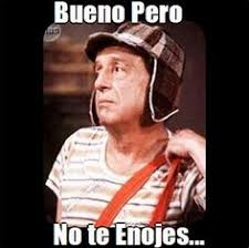 Take It Easy Mexican Meme - download funny memes in spanish super grove