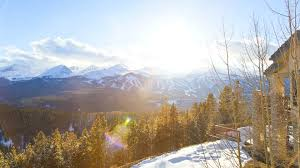 Colorado Travel Log images The 17 coziest american mountain towns undiscovered america jpg