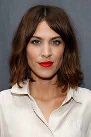 try hairstyles on my picture 10 hottest celebrity wavy hairstyles to try now hairdrome com