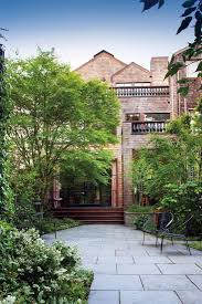 landscape architect visit scott lewis turns a small sf backyard