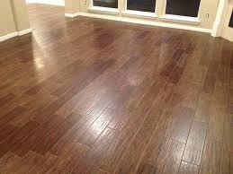 faux wood floor tile oasiswellness co